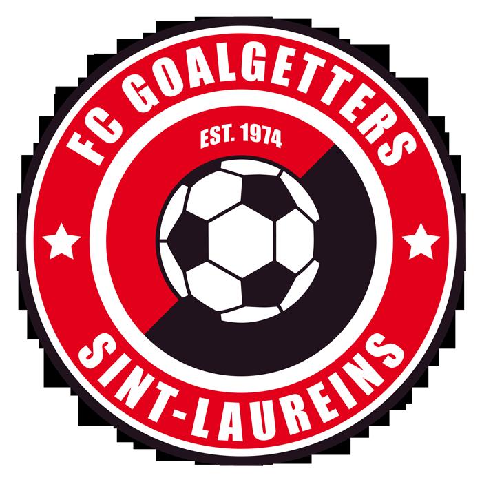 FC Goalgetters | Sint-Laureins